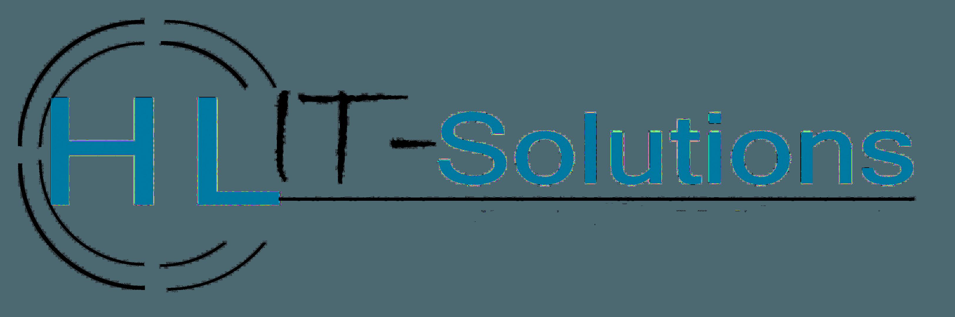 Logo_HLIT